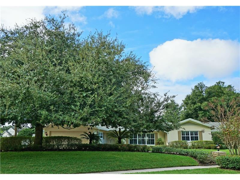 1535 Lake Shore Drive Orlando Home For Sale
