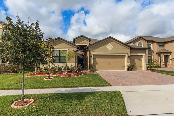 2888-spring-breeze-way-kissimmee