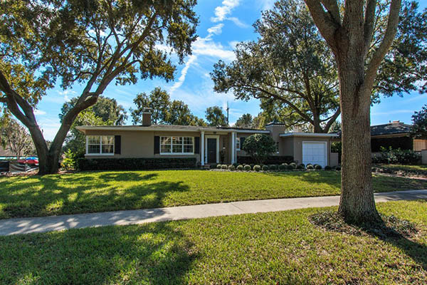 3211-middlesex-road-orlando